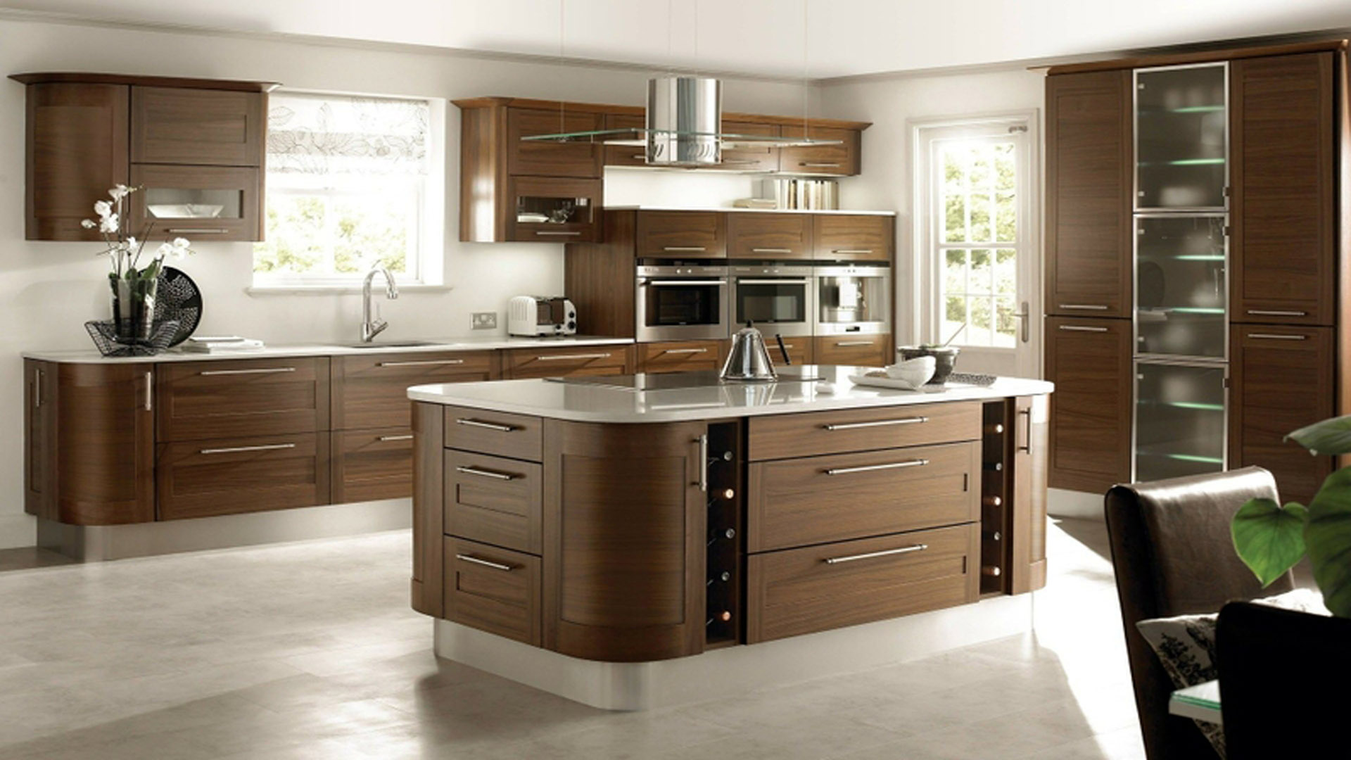 kitchen-furniture-interior-designs-1920x1200-wallpaper_www.wall321.com_83